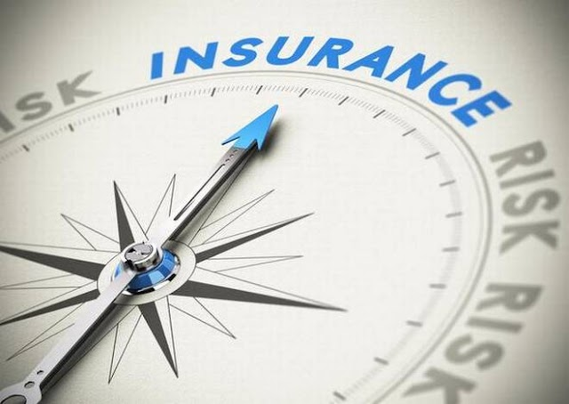 Irdai imposes ₹51 lakh penalty on four insurers