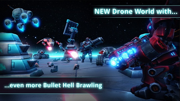 forced-showdown-drone-invasion-pc-screenshot-www.ovagames.com-2