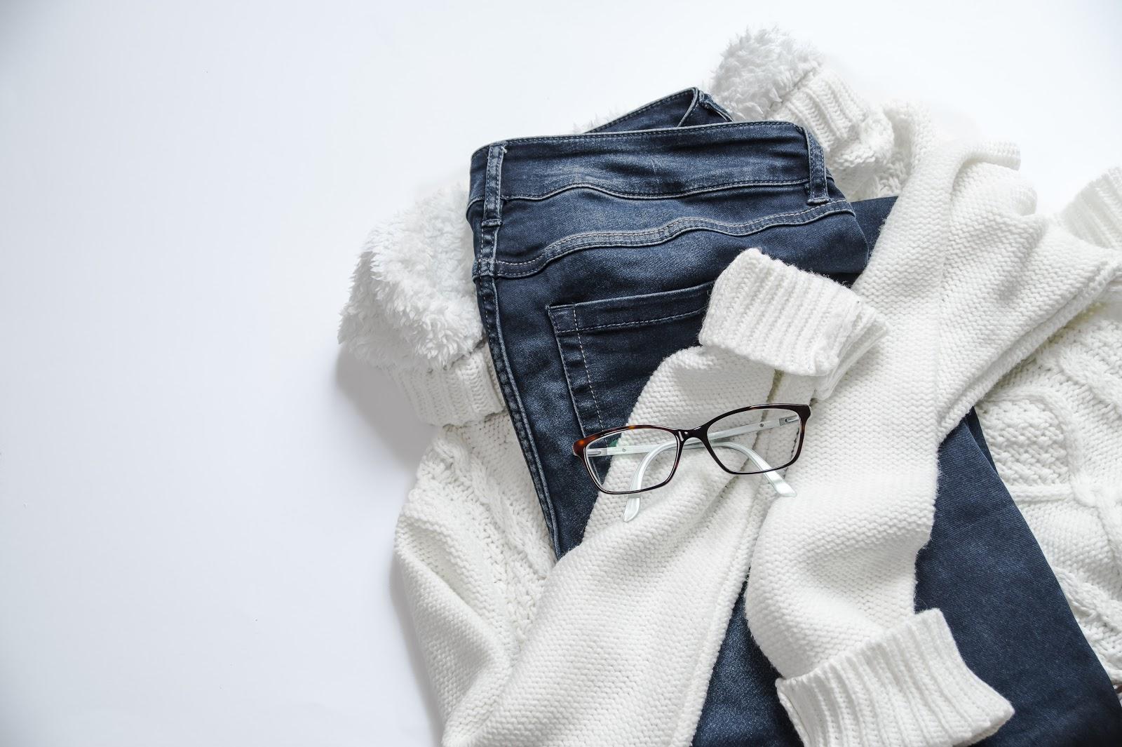 Czyściwo bawełniane- masz z nim styczność codziennie, a czy właściwie używasz?