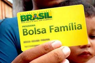 Bolsa Família: desigualdade de cadastros entre Nordeste e Sul impressionam