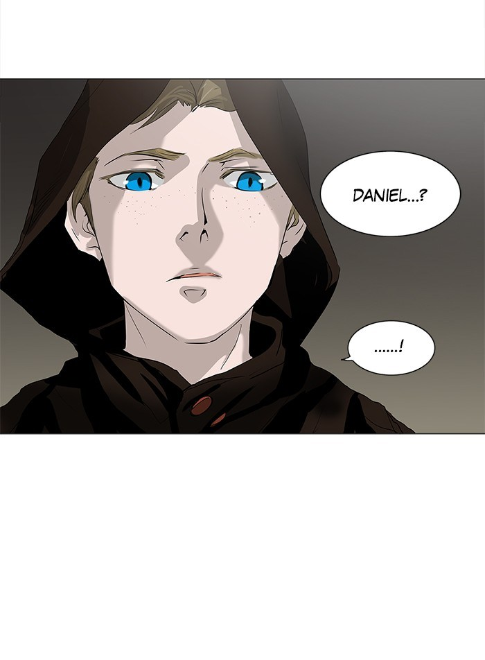Webtoon Tower Of God Bahasa Indonesia Chapter 219