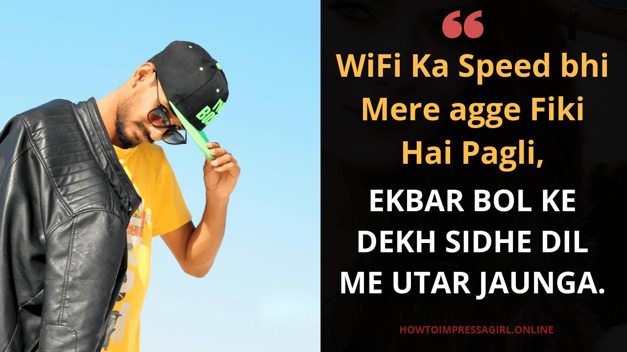 203+ (Latest) WhatsApp Status in Hindi [2019]