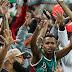 Saiu a PRIMEIRA PARCIAL para Fluminense x Corinthians no Maracanã