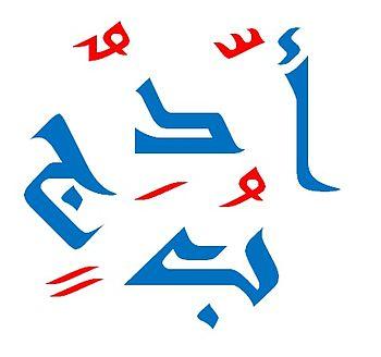 Bahasa Arab Selamat Hari Ibu Bahasa Arabnya Belajar Bahasa Arab