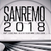 Saiba tudo sobre o 68º Festival de Sanremo