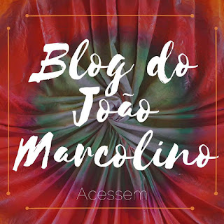 """Não assisto à Globo"""", diz Bolsonaro. - Blog do João Marcolino"""
