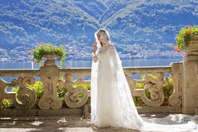 abito sposa inverno tosetti