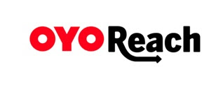 OYO unveils its CSR Program - OYO REACH