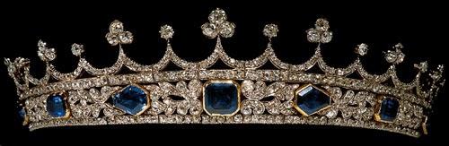 The Royal Order Of Sartorial Splendor Readers Top 15