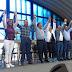 Higinio Martínez llama a la unidad para fortalecer el proyecto morenista