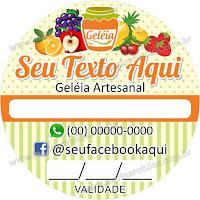 https://www.marinarotulos.com.br/rotulos-para-produtos/adesivo-geleia-laranja-redondo