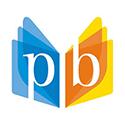 http://www.powerbooks.com.ph/
