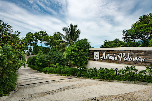 Hotels and Resorts in Puerto Princesa Palawan