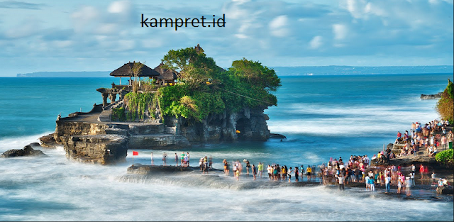 http://www.kampret.id/2017/02/most-popular-and-best-travel-sites-in-indonesia-amazing.html