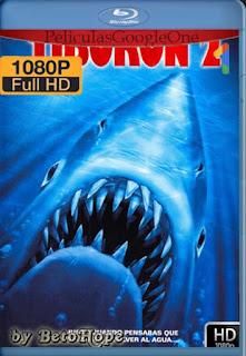 Tiburon 2[1978] [1080p BRrip] [Latino-Inglés] [GoogleDrive] RafagaHD
