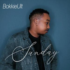 Bokkieult - Sixolele Feat. Thandi Draai & Kea Zawadi