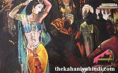 Top 5 Short Moral Stories in Hindi with Pictures - thekahaniyahindi