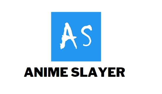 Download Anime Slayer 2022 for Android with a direct link