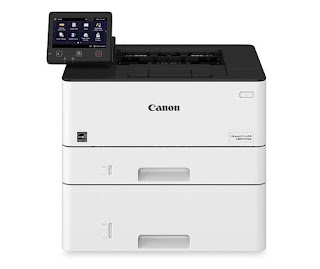 Canon imageCLASS LBP227dw Driver Download And Review