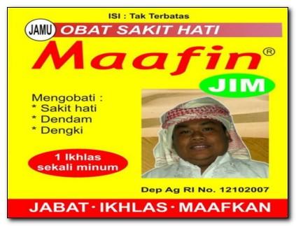 93 Gambar Gambar Meme Idul Fitri 2019 Paling Keren