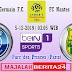 Prediksi Paris Saint Germain vs Nantes — 5 Desember 2019