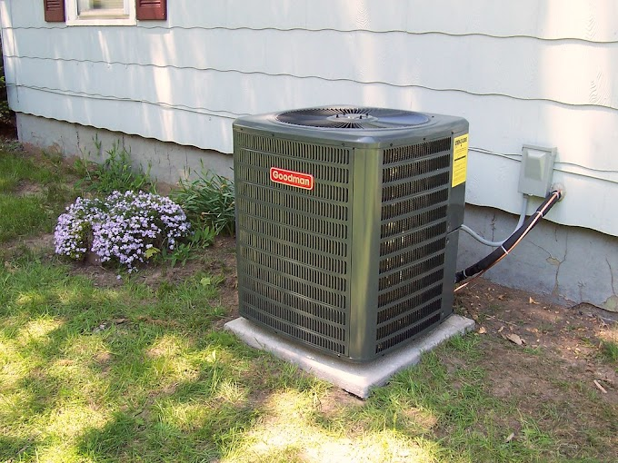 How To Keep Your HVAC Operational All Year Round
