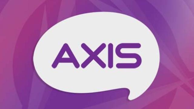 Yuk Cari Tahu Daftar Paket Data Axis Termurah Disini