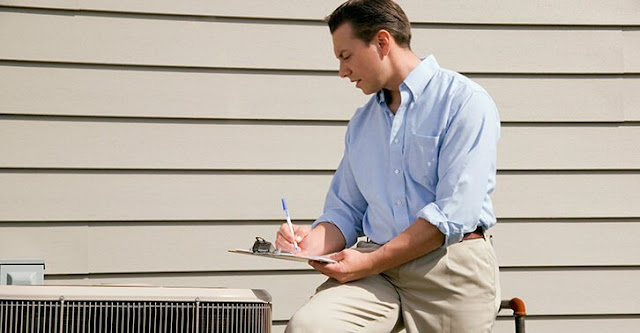 repair VS replacement of Air Conditioner