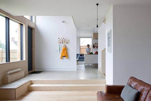 http://www.homenine.me/2018/09/5-jenis-minimalis-arsitektur-yang-membuat-rumah-anda-terlihat-sederhana.html