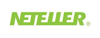 طريقه التسجيل في بنك نتلر Neteller طريقة السحب والإيداع من بنك نتلر Neteller