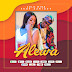 "Download Audio | Lulu Diva Ft. S2kizzy - ALEWA ""New Music Mp3"""