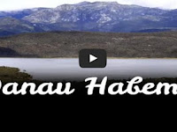 Objek Wisata Danau Habema Di Jayawijaya