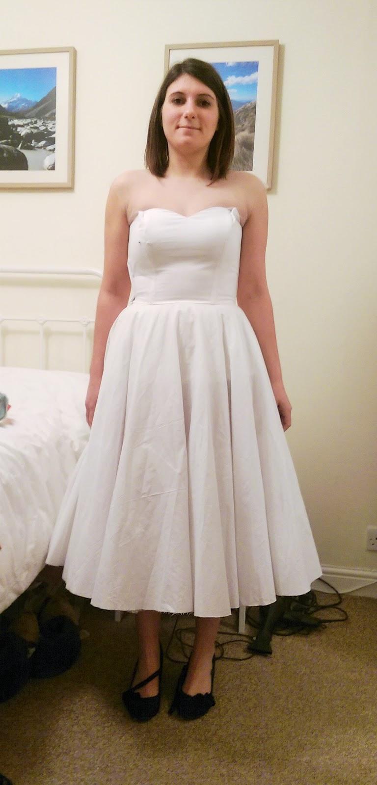 wedding dress alterations greenwich ct junoir bridesmaid dresses. Black Bedroom Furniture Sets. Home Design Ideas