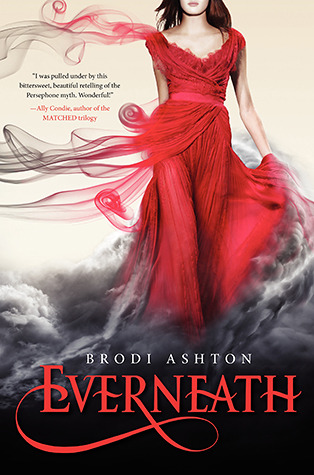 https://leggendoromancebooksblog.blogspot.com/2016/01/everneath-di-brodi-ashton-recensione.html