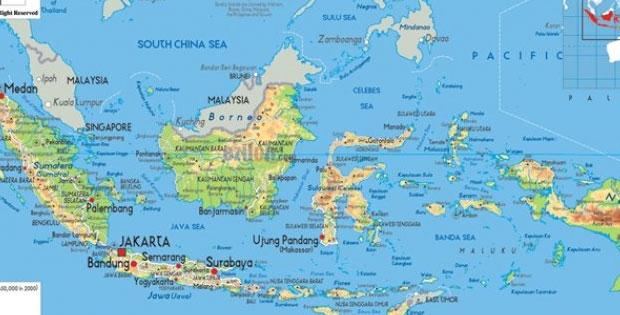 Hakikat Otonomi Daerah dan Pengertian Otonomi Daerah