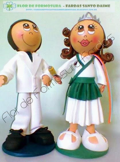 boneca-santo-daime-fardamento-casamento-santo-daime