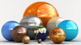 """Képtalálat a következőre: """"bolygó archetípusok"""""""