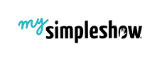 my+simpleshow+logo.png (235×86)