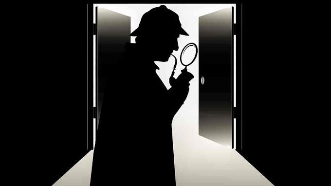 Como o detetive particular deve fazer sua divulgação