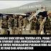 [VIDEO MENGEJUTKAN] PELAJAR HARVARD AKUI AMERIKA LEBIH BAHAYA DARI DAESH (ISIS)