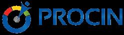 procin.blogcu.com