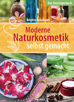 https://anjasbuecher.blogspot.com/2020/02/rezension-moderne-naturkosmetik-selbst.html