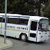 Ενδοδημοτική Συγκοινωνία Θέρμης: 512.718€ για τη νέα σύμβαση μετακινήσεων - Πίνακας δρομολογίων λεωφορείων για Θέρμη - Βασιλικά - Μίκρα