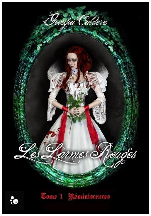 http://lachroniquedespassions.blogspot.fr/2015/04/les-larmes-rouges-tome-1-reminiscences.html