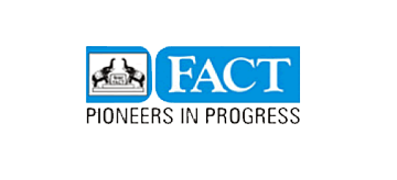 FACT NOTIFICATION 2019 –VARIOUS ASSISTANT & TECHNICIAN POSTS