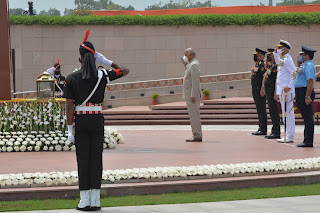 president-tribute-national-war-memorial