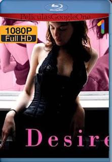 Q (Desire) [2011] [1080p BRrip] [Frances Subtitulada] [GoogleDrive]