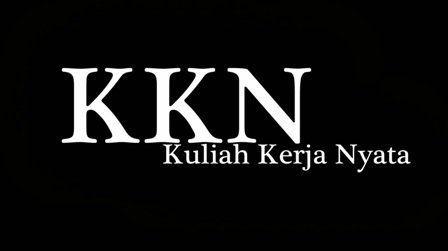 Laporan Kuliah Kerja Nyata KKN UPI Bandung