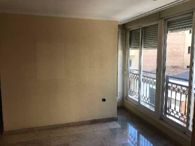 piso en venta calle jover castellon salon