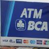Alamat Lokasi ATM Bank BCA Kota BEKASI